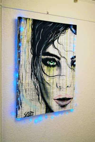 ami gallery 1